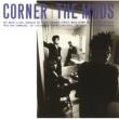 THE MODS CORNER