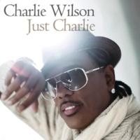 Charlie Wilson feat.Fantasia アイ・ワナ・ビー・ユア・マン