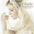 Charlie Sweet 10 Covers~music for lovers~