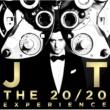 Justin Timberlake 20/20 エクスペリエンス (Deluxe Version)
