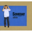 佐野 元春 Someday' Collector's Edition