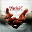 Bullet For My Valentine テンパー・テンパー