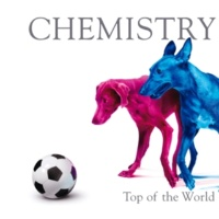 CHEMISTRY Top of the World 「Less Vocal」