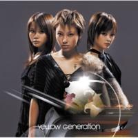 YeLLOW Generation 扉の向こうへ (less vocal)