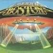 ボストン ドント・ルック・バック