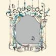 シド dead stock