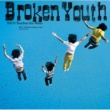 NICO Touches the Walls Broken Youth