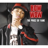 Bow Wow How You Move It (Album Version)