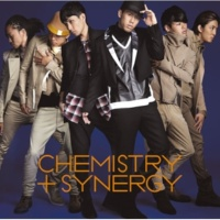 CHEMISTRY a better tomorrow~World edition~