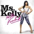 Kelly Rowland ミス・ケリー