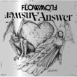 FLOW Answer