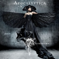 Apocalyptica ブロークン・ピーセズ feat.レイシー(フライリーフ)