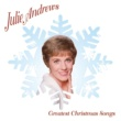 Julie Andrews Greatest Christmas Songs