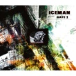 Iceman GATE I