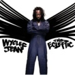 WYCLEF JEAN THE ECLEFTIC