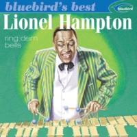 Lionel Hampton ホエン・ライツ・アー・ロウ