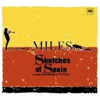 Miles Davis サエタ