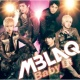MBLAQ Baby U!
