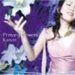 カノン Primary Flowers