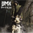 DMX Year Of The Dog...Again