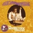 SLY & THE FAMILY STONE ウッドストック・エディション