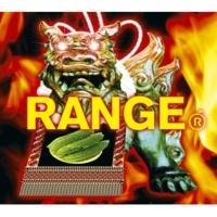 ORANGE RANGE ビバ★ロック(アルバムリミックス)