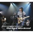 """浜田 省吾 ON THE ROAD 2011 """"The Last Weekend"""""""