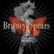 Britney Spears B・イン・ザ・ミックス ~ベスト・リミックス~