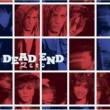 DEAD END ZERO[+2]
