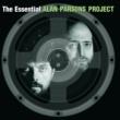 The Alan Parsons Project エッセンシャル・アラン・パーソンズ・プロジェクト