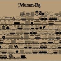 Mumm-ra スターライト