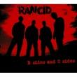 RANCID Bサイド・アンド・Cサイド