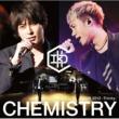 CHEMISTRY CHEMISTRY TOUR 2012 -Trinity-