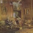 グレン・グールド J.S.バッハ:フランス組曲第1番~第4番