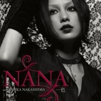 NANA starring MIKA NAKASHIMA 一色 (Instrumental)