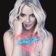 Britney Spears ブリトニー・ジーン