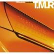 T.M.Revolution Meteor -ミーティア-