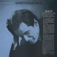 グレン・グールド パルティータ第2番ハ短調 BWV826