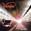 The Verbs TRIP