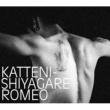 勝手にしやがれ ロミオ(Album Version)