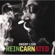 Snoop Lion スヌープ・ドッグ/ロード・トゥ・ライオン