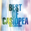 CASIOPEA BEST OF CASIOPEA -Alfa Collection-