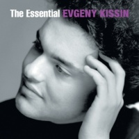 Evgeny Kissin マズルカ 変ニ長調Op.30-3