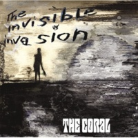 The Coral リーヴィング・トゥデイ