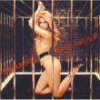 Shakira ヒップス・ドント・ライ(フィーチャリング・ワイクリフ・ジョン)