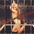 Shakira 女狼