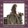 Chara Sugar Hunter ~THE BEST LOVE SONGS OF CHARA~