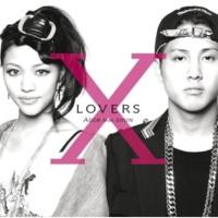 Alice X LOVERS feat.SHUN (SHUN karaoke ver.)