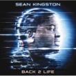 Sean Kingston バック・トゥ・ライフ (Japan Version)