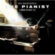 Original Soundtrack 「戦場のピアニスト」オリジナル・サウンドトラック